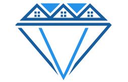 Diamond Adobe